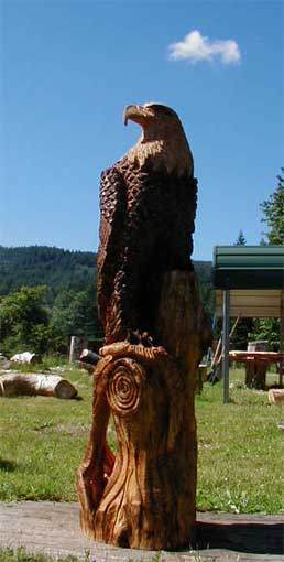 Tania Raymonde likewise Pole together with F B C Cd Garden Statues Vintage Stuff as well Img together with Xl Grande. on chainsaw