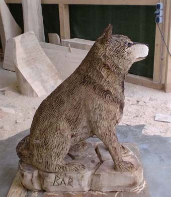 Lg likewise E C B in addition Wolf in addition Adler together with Creative Movie Posters Film Art Peter Majarich. on chainsaw